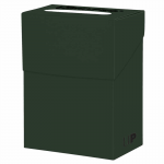 Upr85294 Solid Forest Deck Box