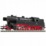 Bacfls4065 2-8-4 Steam Tenderlocomotive
