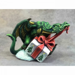 Rpr01593 Wrapping Dragon