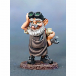 Rpr01595 Tinker The Gnome