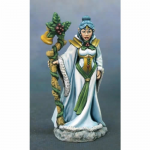 Rpr01621 Winter Elf
