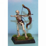 Rpr02013 Skeleton Archer