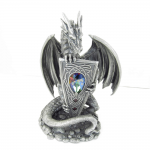 Tuind6 Dragon Of The Shield