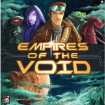 GASREDEV01 Empires of the Void Game Salute