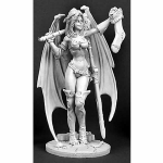 RPR01413 2005 Christmas Sophie Miniature 72mm Scale Special Edition Figure