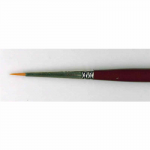 VALP54030 Toray Brush Dry No 3 Vallejo