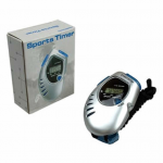 WONKBH850 Sports Timer With Neck Cord