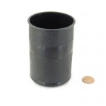 Kop19347 Plastic Cup 3.75 X 2.5 Inches