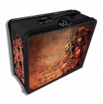 LGNTIN046 Cauldron Tin Box Legion
