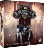 AEG5828 Game Of Crowns Card Game AEG