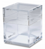 UPR84413 Ice Tower Deck Box Ultrapro
