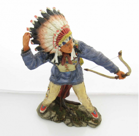 PTG6011 Warrior Hunting Pacific Trading