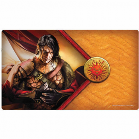 FFGGTS04 The Red Viper Playmat Game Of Thrones Fantasy Flight Games