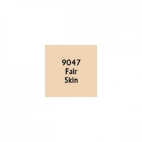RPR09047 Fair Skin Reaper Master Series Paint .5oz by Reaper