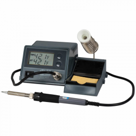 Wonpx374300 Ddss Digital Display Soldering Iron Station
