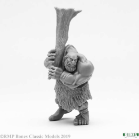 Rpr77483 Hill Giant Lowland Chief
