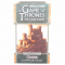 FFGGOT96 The Banners Gather Chapter Pack A Game of Thrones LCG