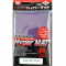 KMCHM1638 Hyper Matt Purple Sleeves KMC
