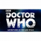 CB71126 Adventures In Time And Space Doctor Who RPG Adventure Anthology Volume 1 Cubicle 7