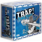 IDW00896 Trap Nimbles Ninjas Dice Game IDW Games