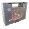 RPR08705 Miniature and Figure Carrying Case Reaper Miniatures